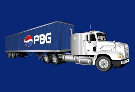 Pepsi-Truck-4